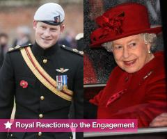 Royals quote #2