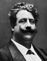Ruggero Leoncavallo profile photo