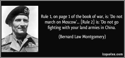 Rule Book quote #2