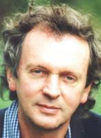 Rupert Sheldrake profile photo