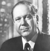 Russell B. Long profile photo
