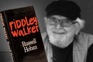 Russell Hoban's quote #5