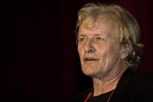 Rutger Hauer profile photo