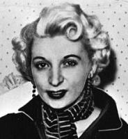 Ruth Ellis profile photo