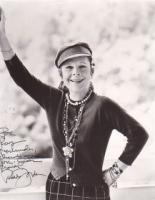 Ruth Gordon profile photo