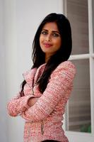 Ruzwana Bashir profile photo