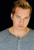 Ryan Hansen profile photo