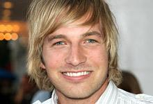 Ryan Hansen's quote #1