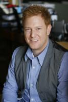Ryan Kavanaugh profile photo