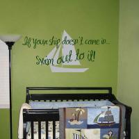 Sailboat quote #2