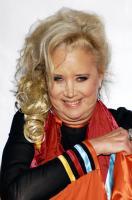 Sally Kirkland profile photo