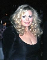 Sally Struthers profile photo