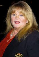 Sally Struthers's quote #1