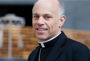 Salvatore J. Cordileone profile photo