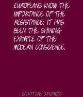 Salvatore Quasimodo's quote