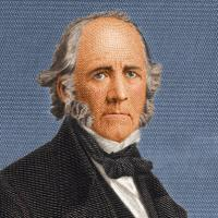 Sam Houston profile photo
