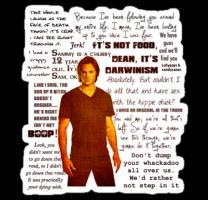 Sam quote #1