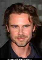 Sam Trammell profile photo