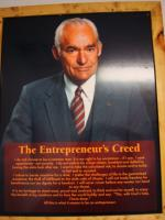 Sam Walton's quote #4