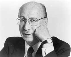 Sammy Cahn profile photo