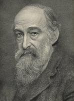 Samuel Alexander profile photo