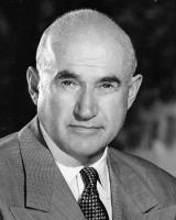 Samuel Goldwyn profile photo