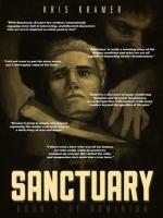 Sanctuary quote #1