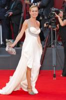 Sandrine Bonnaire profile photo