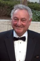 Sanford I. Weill profile photo