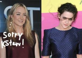 Saoirse Ronan's quote