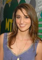 Sara Bareilles profile photo