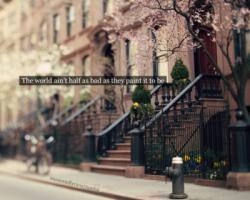 Sara Bareilles's quote