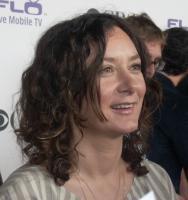 Sara Gilbert profile photo