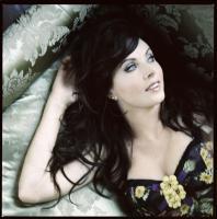 Sarah Brightman profile photo