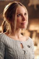 Sarah Carter profile photo