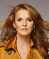 Sarah Ferguson profile photo