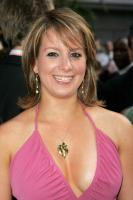 Sarah Hughes profile photo