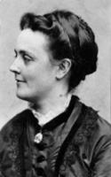 Sarah Orne Jewett profile photo