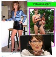Sarah Palin quote #2