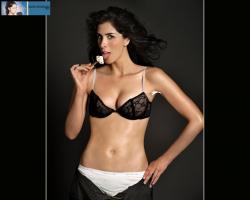 Sarah Silverman profile photo