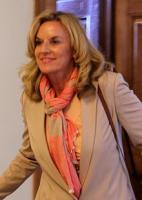 Sarah Steelman profile photo
