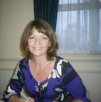 Sarah Sutton profile photo