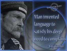 Satisfy quote #3