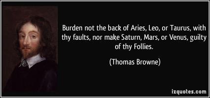 Saturn quote #2