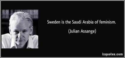 Saudi quote #1
