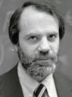 Saul Kripke profile photo