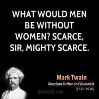 Scarce quote #1