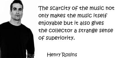Scarcity quote #3