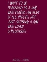 Scoring quote #2