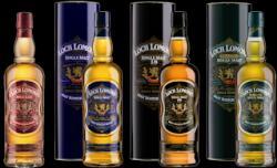 Scotch quote #1